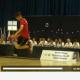 Hüppenööriga hüppamise maailmameister (video)
