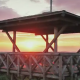 Kaunis kodumaa.. (video)
