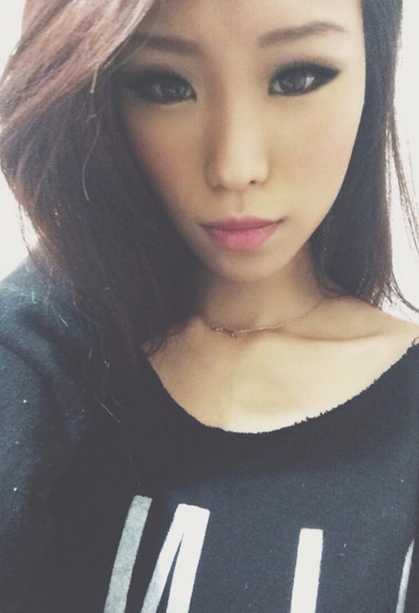 asia (18)