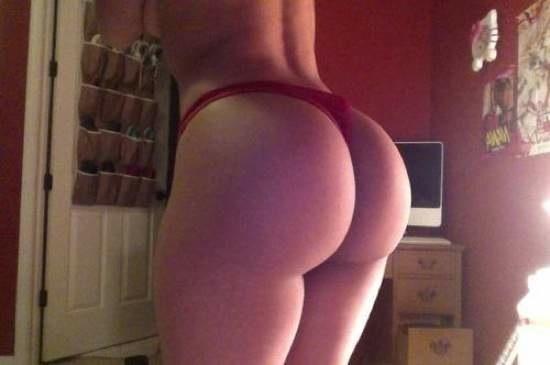 ass (1)