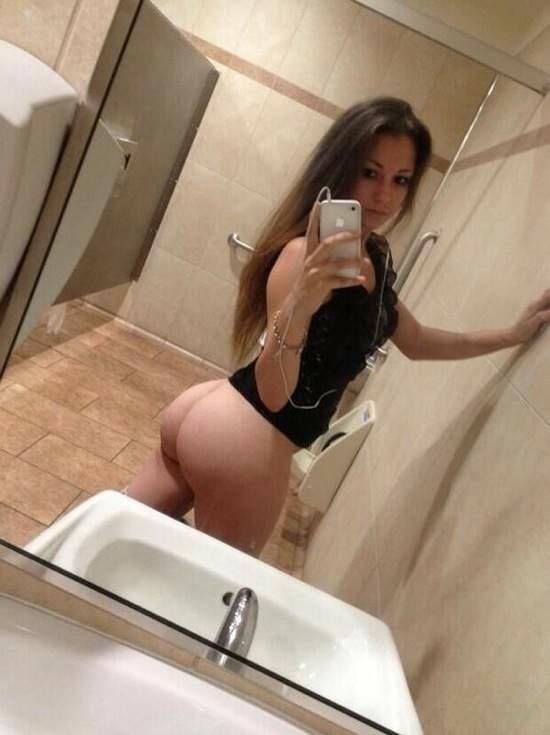 ass (14)