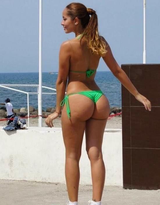 ass (18)