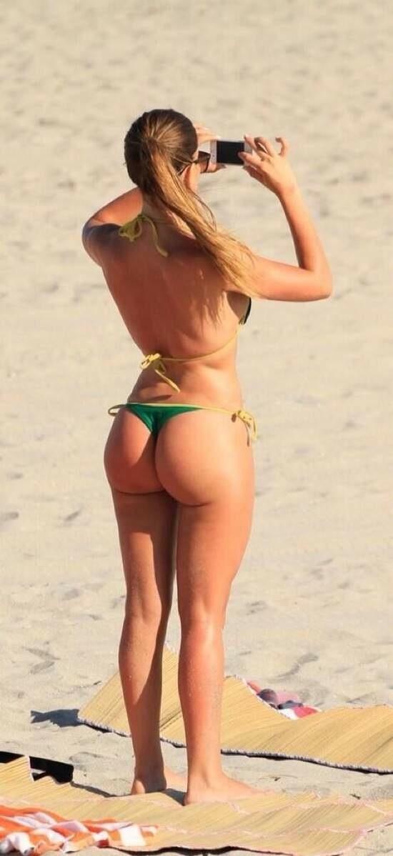 ass (31)