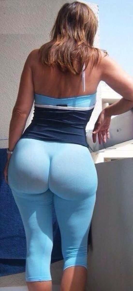 ass (3)