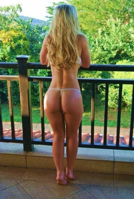 ass (41)