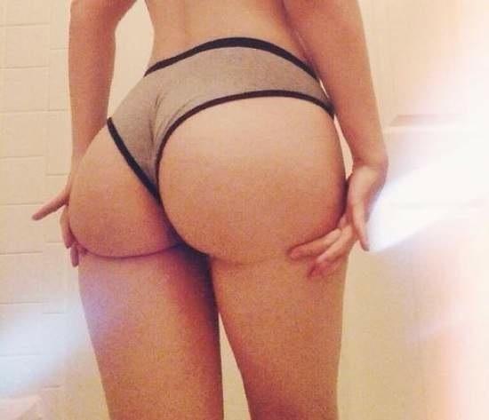ass (56)