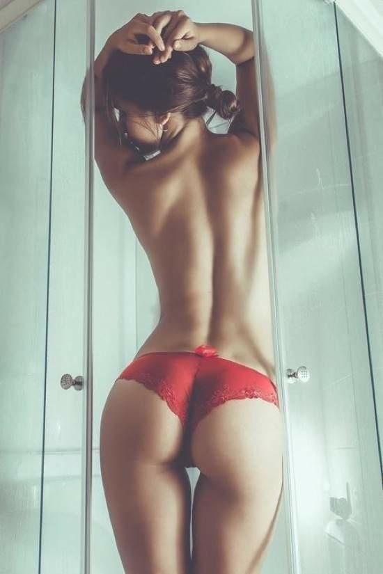 ass (5)