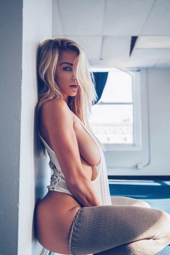b (36)
