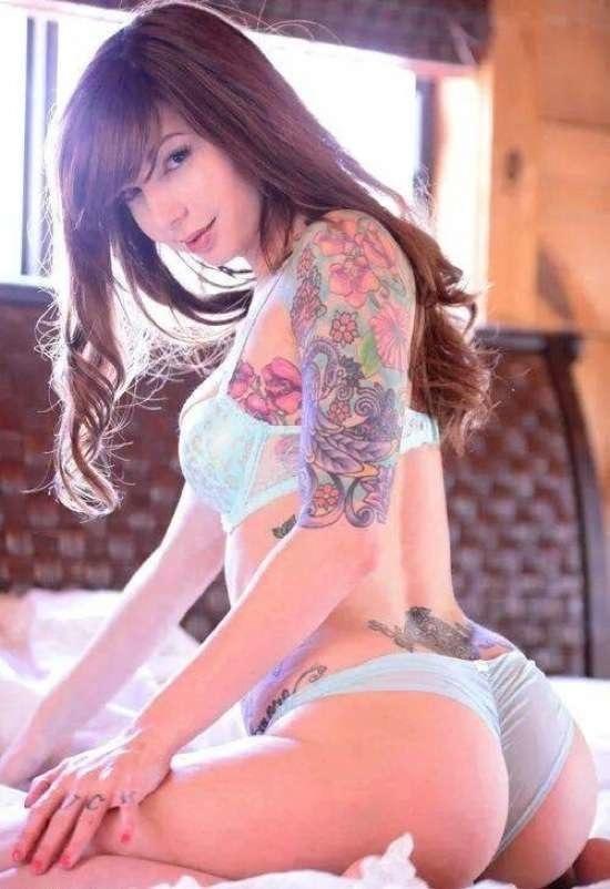 tat (31)