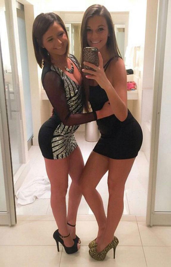 kleit (20)