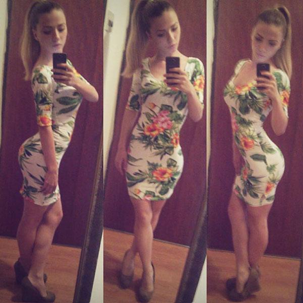 kleit (21)