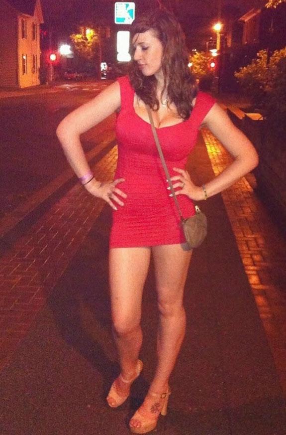 kleit (24)