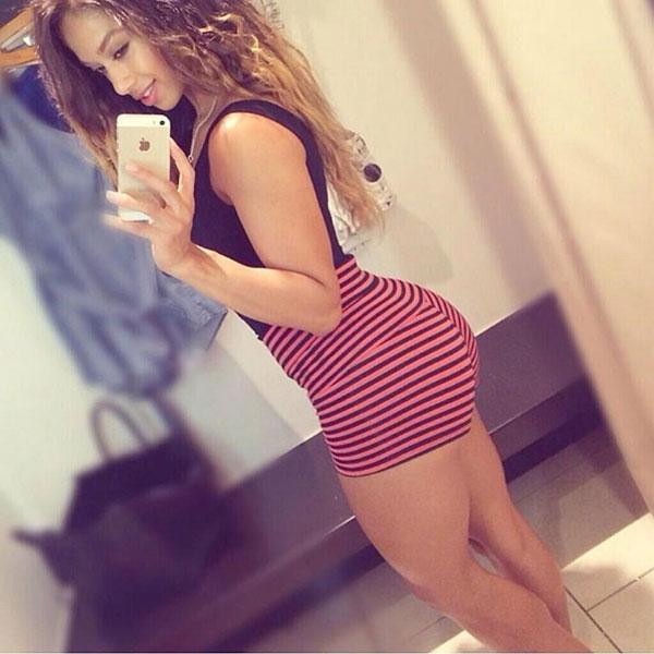 kleit (3)