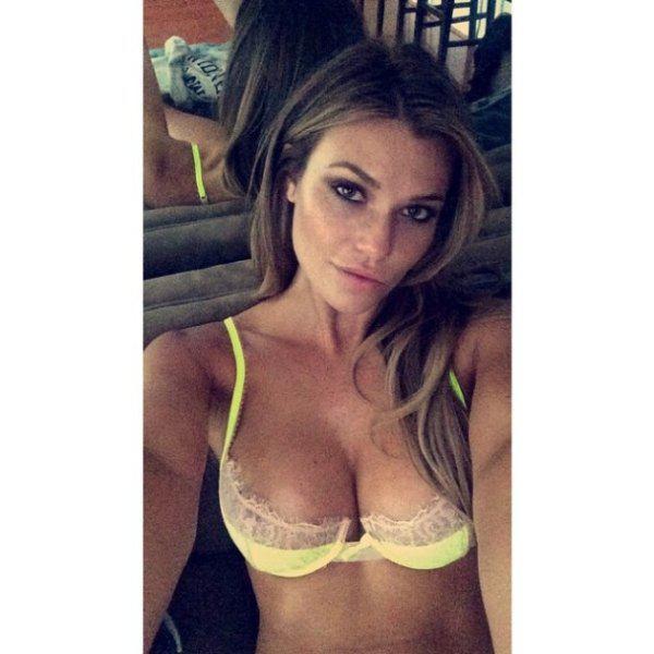 NAINE (31)