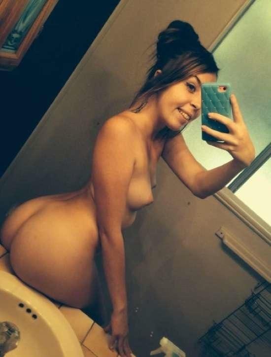 selfie (22)