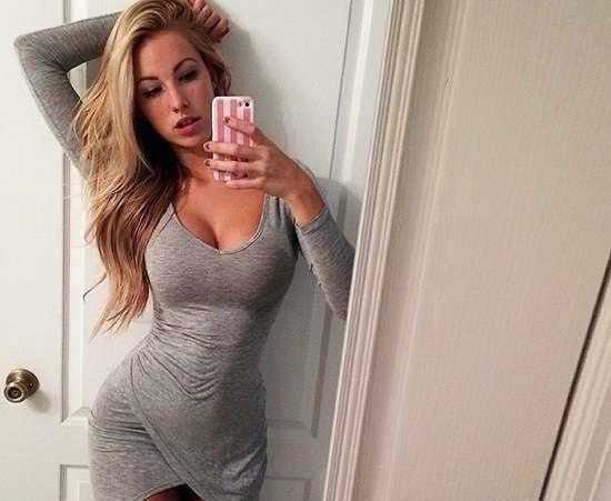 selfie (42)