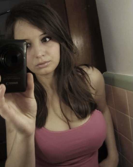 selfie (46)