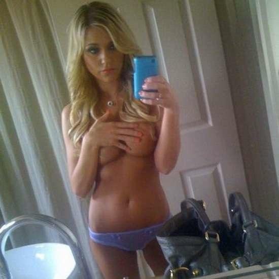 selfie (52)