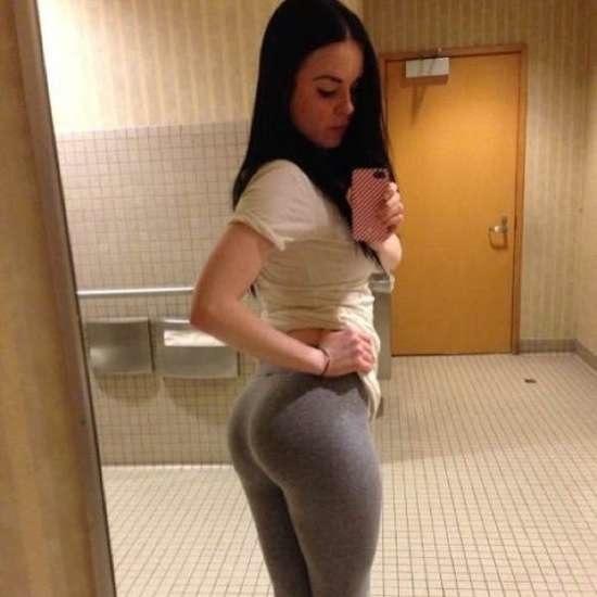 selfie (61)