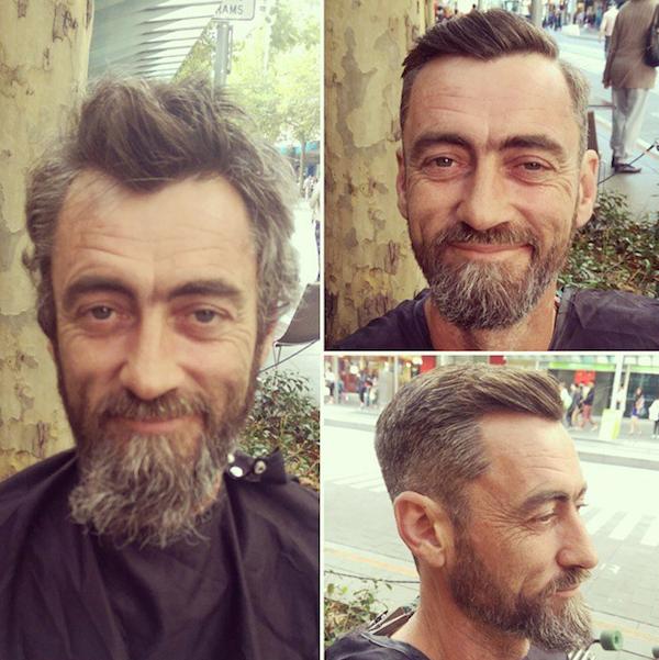 juuksur (10)