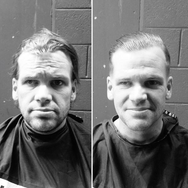 juuksur (3)