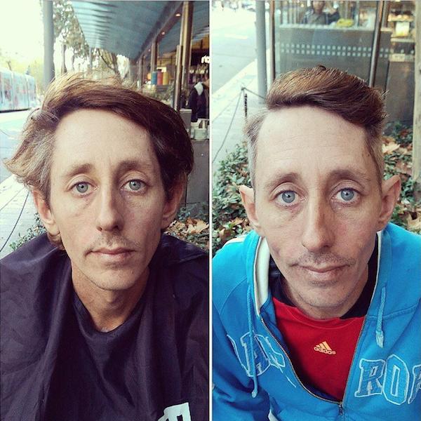 juuksur (8)