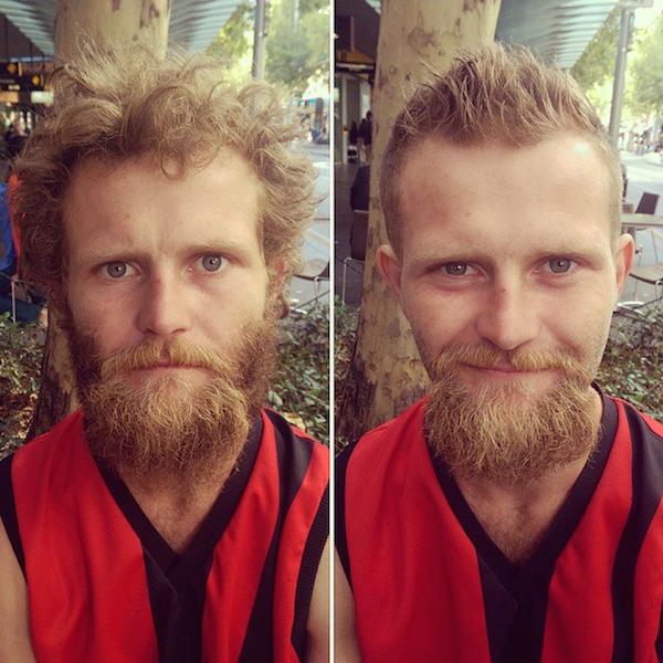juuksur (9)