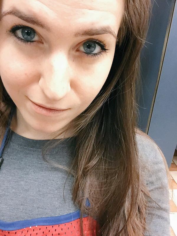 nunz (24)