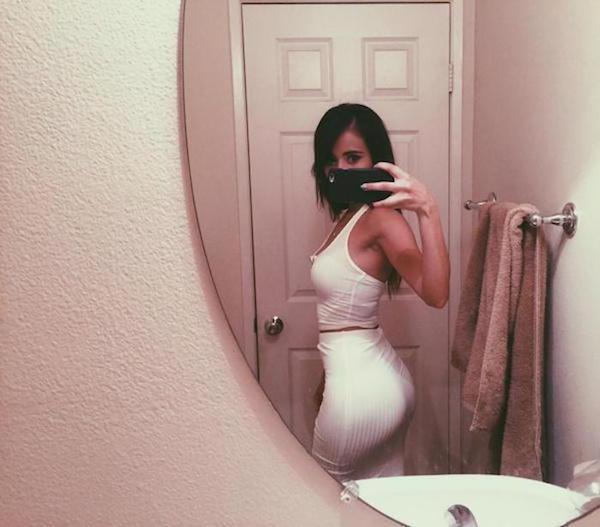 kleit (16)