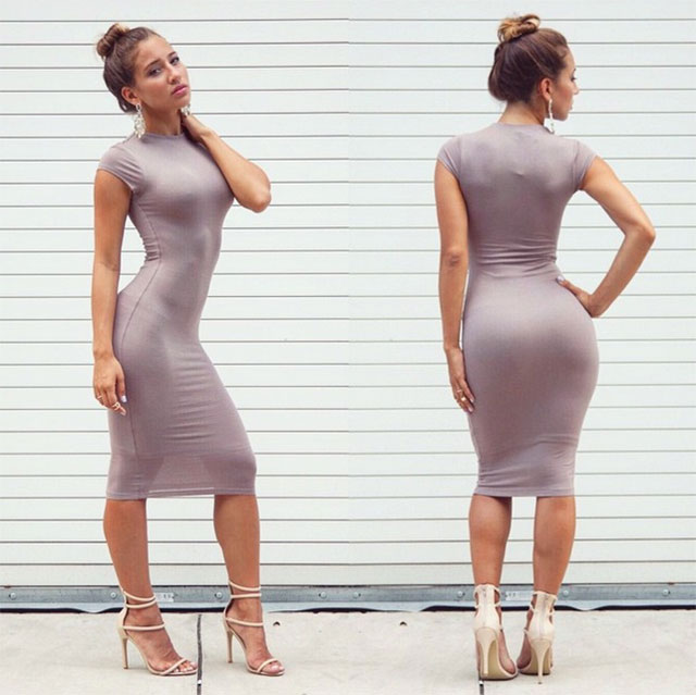 tight_dresses_22
