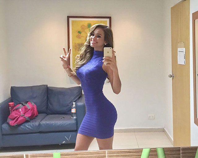 tight_dresses_23