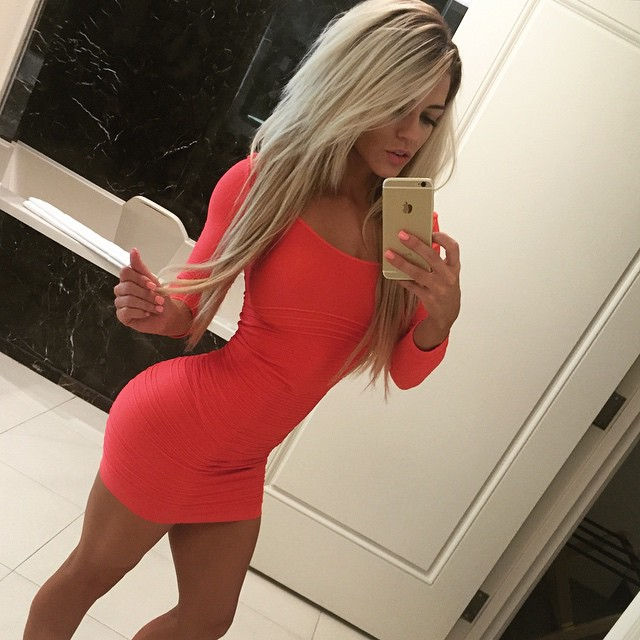 tight_dresses_6