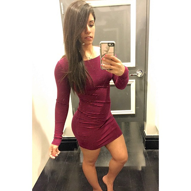 tight_dresses_7