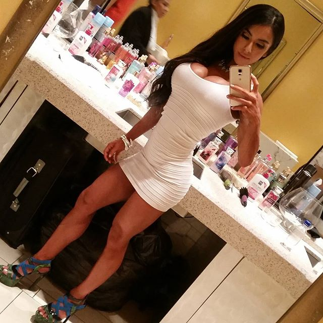 tight_dresses_9