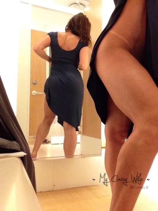 ass (12)