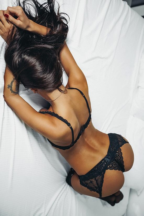 ass (17)