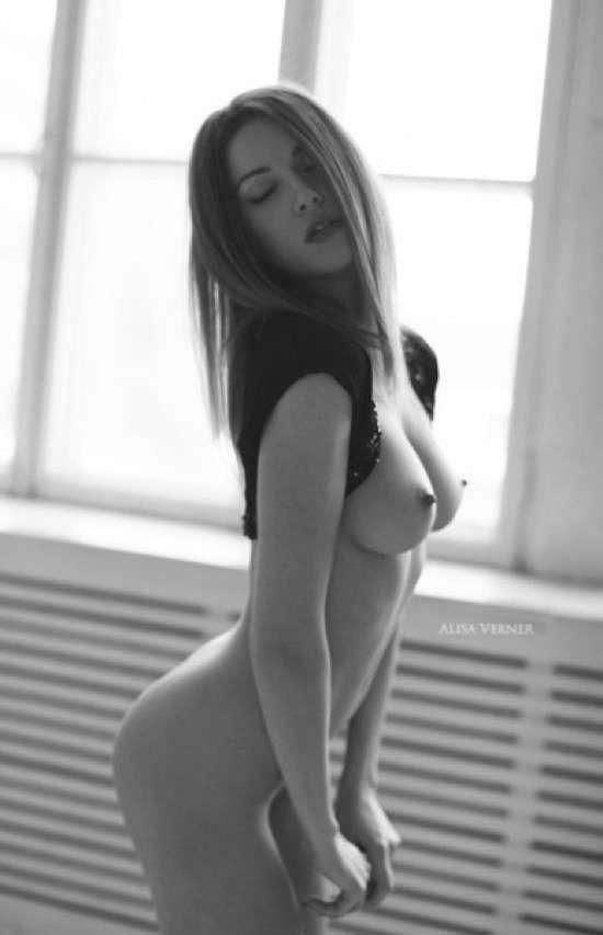 ass (37)