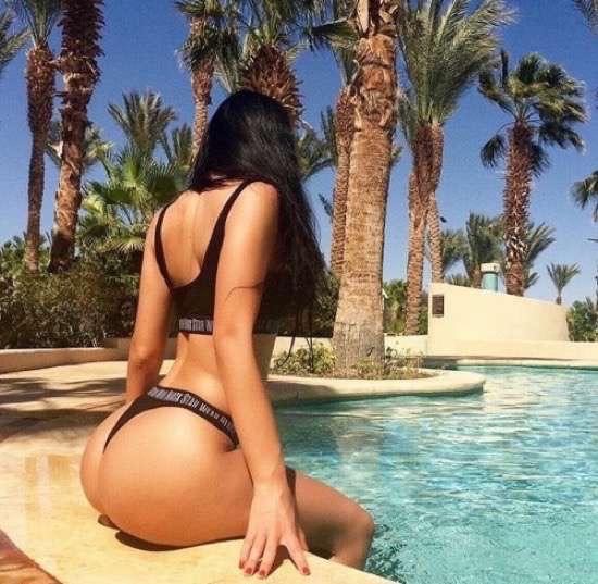 ass (38)