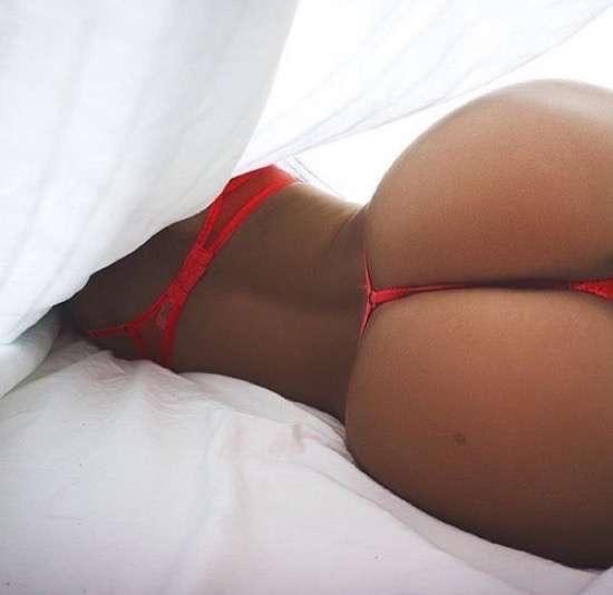 ass (44)