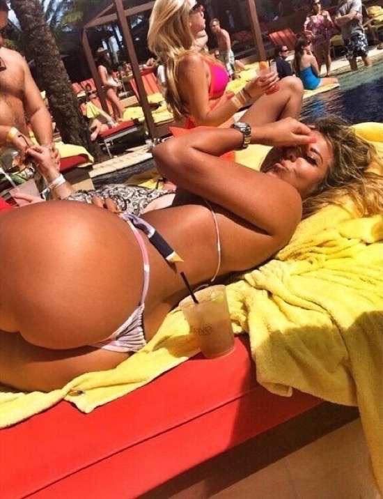 ass (52)