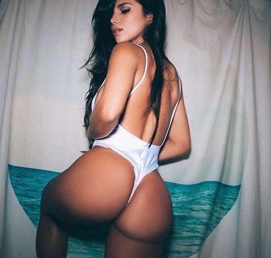 ass (58)