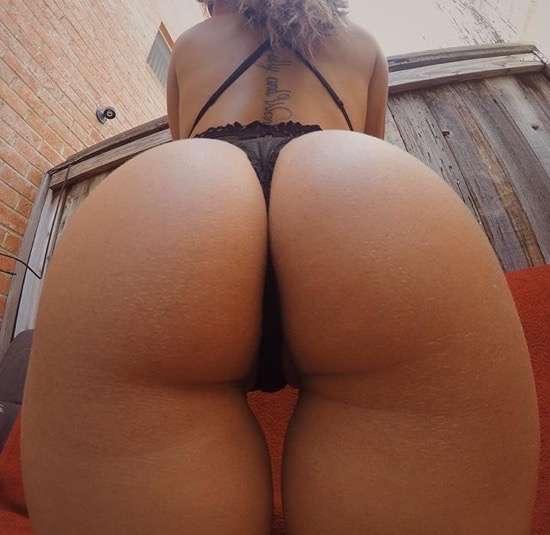 ass (59)