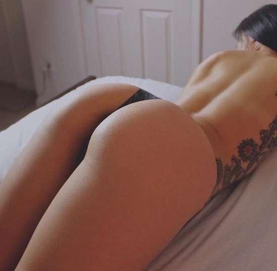 ass (63)