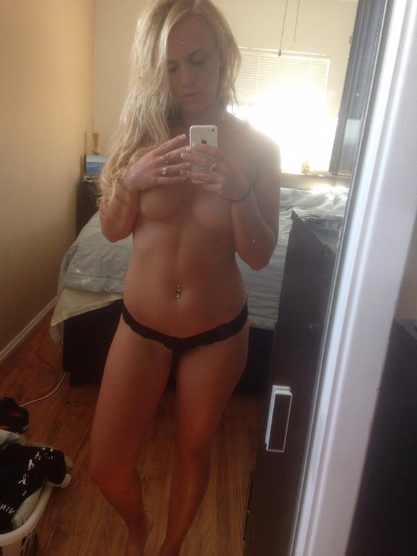 bra (22)