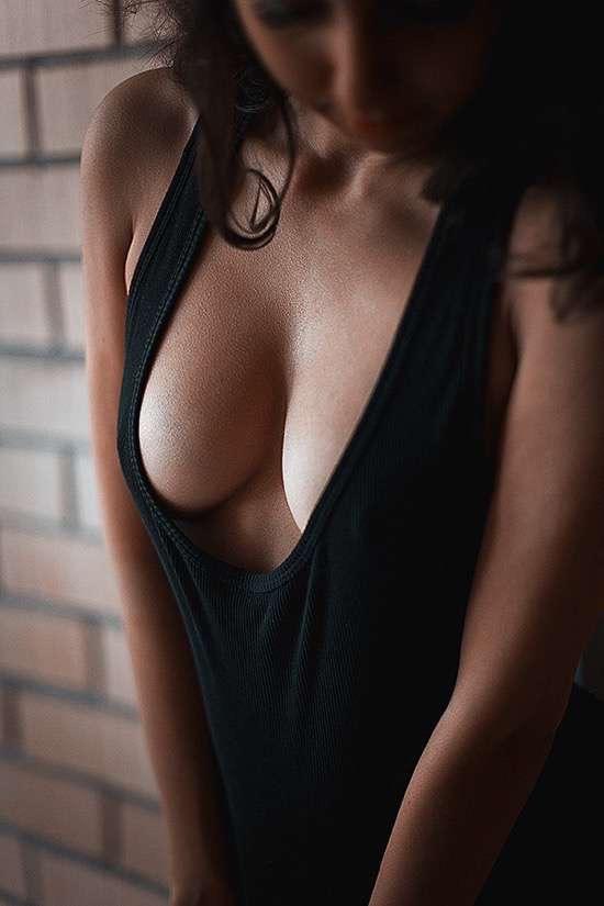 naised (45)