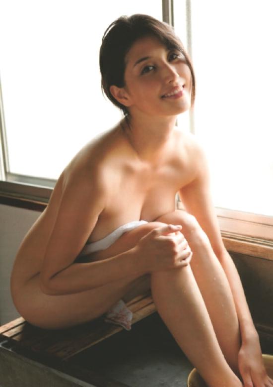 neiud (19)