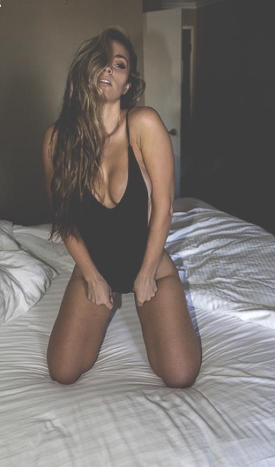 neiud (36)