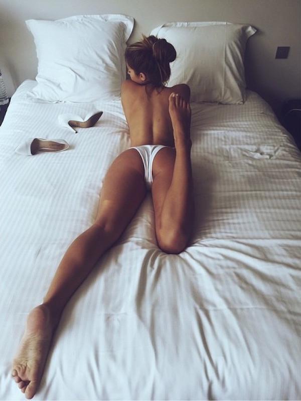 voodi (15)