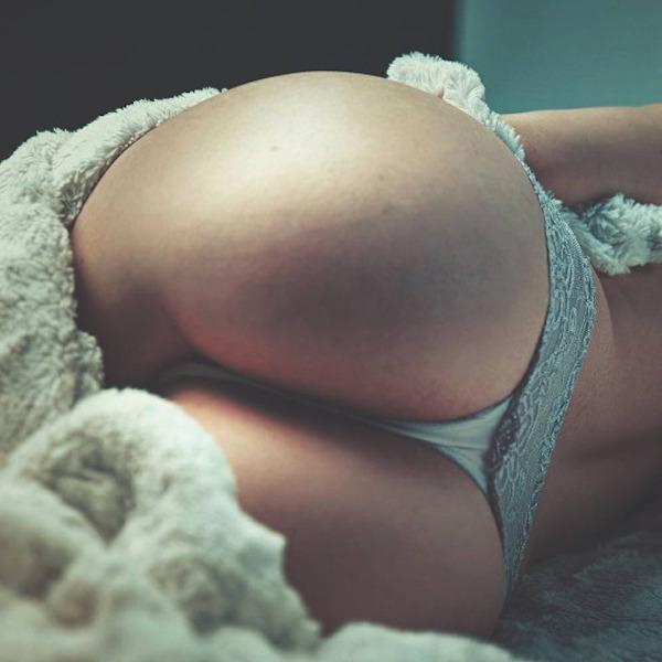 voodi (34)