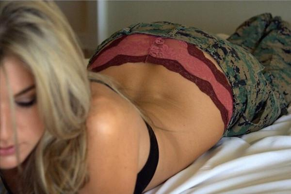 voodi (4)
